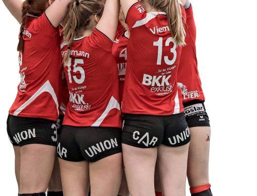 Von Borkenkäfern und schnellen Füßen /  Frauen der SF Aligse planen Zweitliga-Saison / Meyer ist wieder Chef / Schröder geht nach Schwerin