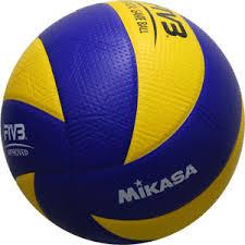 08. Dezember2020: Volleyball – So geht es in 3. Liga und Regionalliga weiter