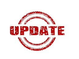 +++ Update! Damenspiel findet statt! – Bitte nachstehende Infos beachten!!! +++