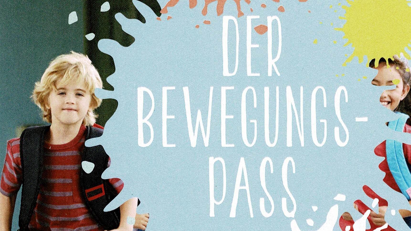 SFA-Aligse und TSV Steinwedel starten Bewegungs-Pass